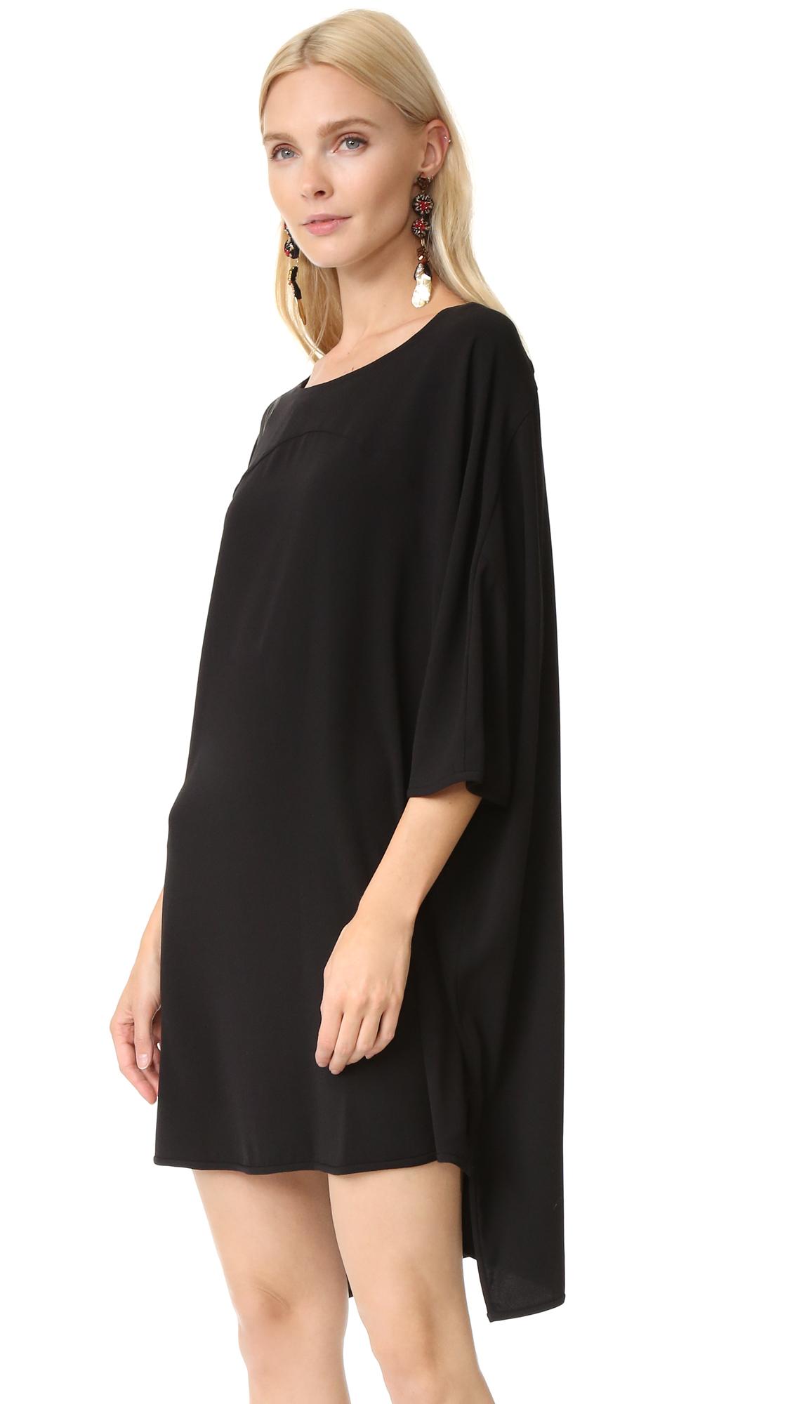 Diane Von Furstenberg Dvf Madera Dress Shopbop