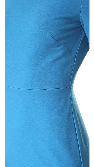 Diane von Furstenberg Serafina Dress