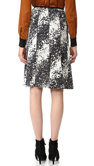 Diane von Furstenberg Nolita Skirt
