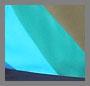 Colorblock Neptune Blue
