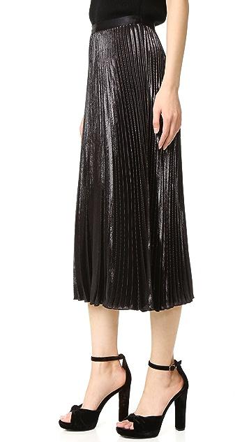 Diane von Furstenberg Heavyn Skirt