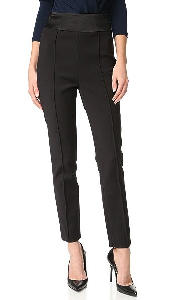 Diane von Furstenberg Blysse Two Pants