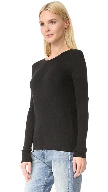 Diane von Furstenberg Kylee Sweater
