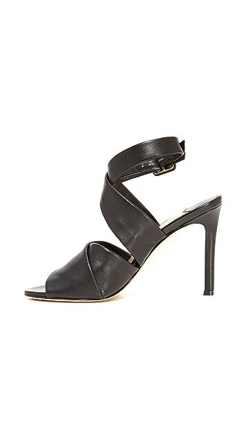 Diane von Furstenberg Sondrio Sandals