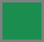Green Envy
