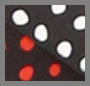 Ferma Dot