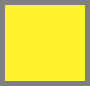 Silese Acid Yellow