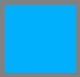 Silese Tile Blue/Midnight