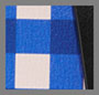 Cossier Klein Blue/Black