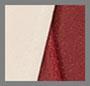 Red Wine/Petal