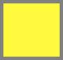 Acid Yellow/Ivory