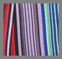 Burman Stripe Multi