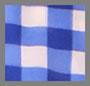 Cossier Klein Blue