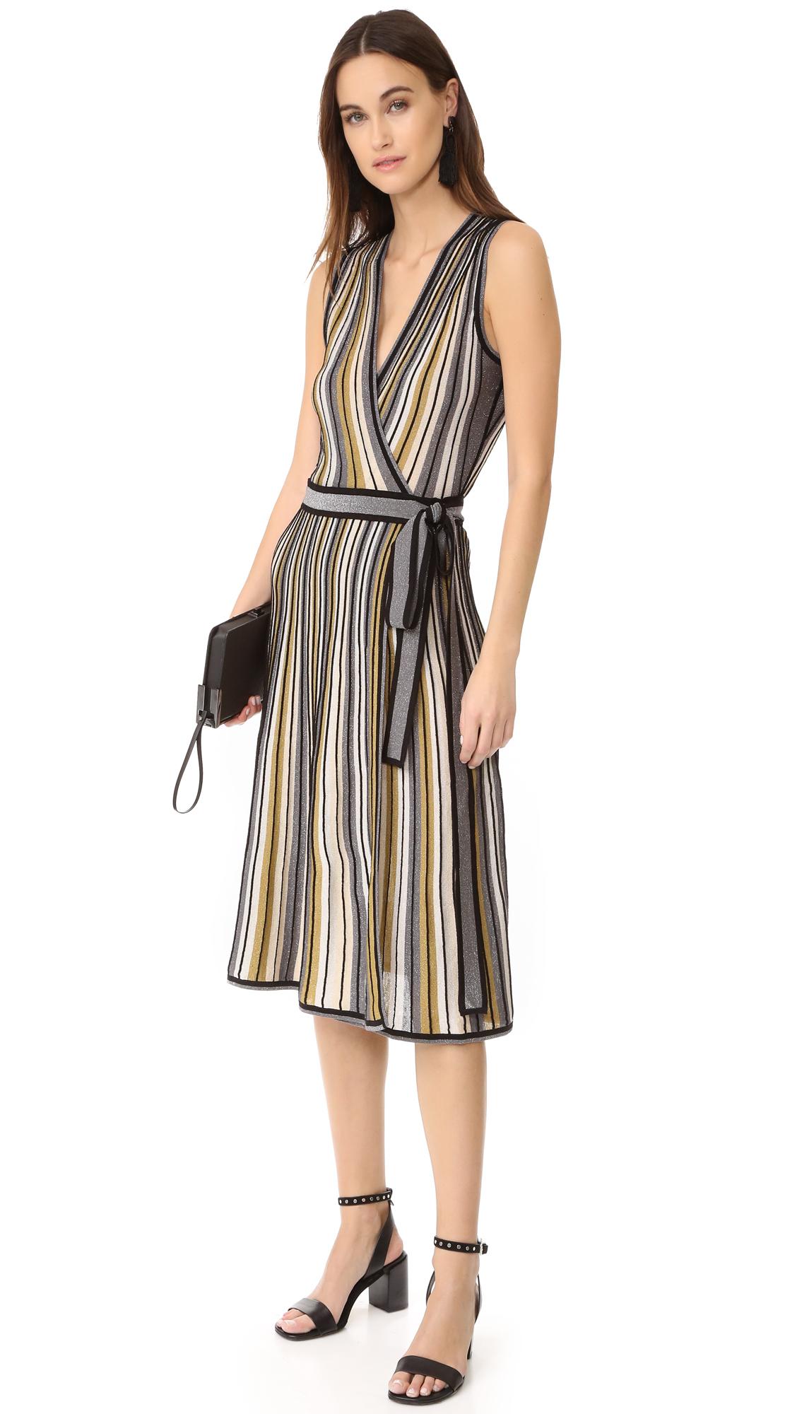 The wrap dress dvf - The Wrap Dress Dvf 59