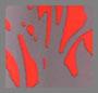 Brulon Bright Red