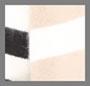 Beige/Ivory/ Black