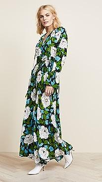 Diane von furstenberg dresses uk cheap