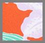 Argos Clementine/Lavender