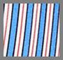 Carlton Stripe