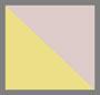 Citron/Bright Ice/Pale Pink