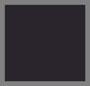 Indigo/Black/Alexander Navy