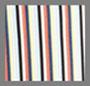 Paxton Stripe Brick