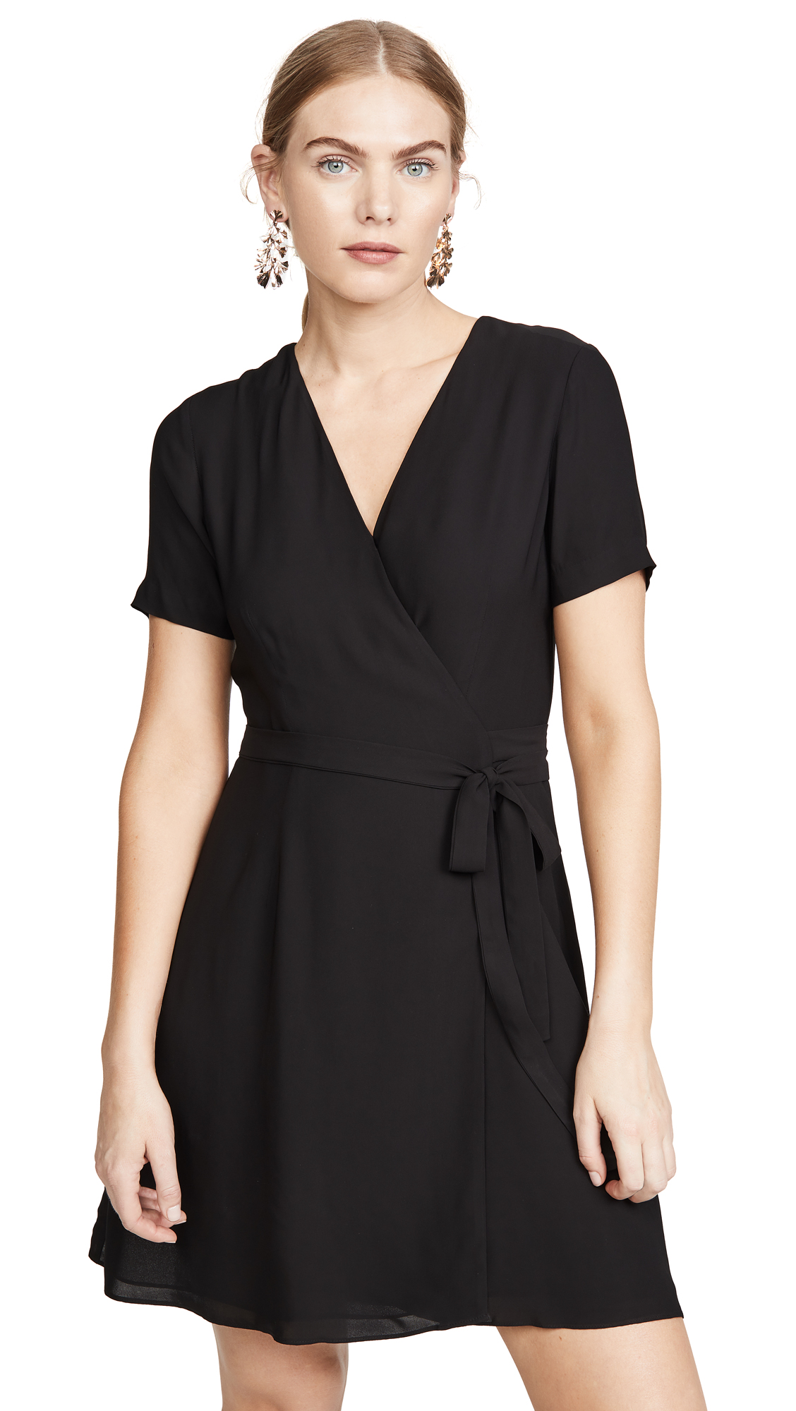 Buy Diane von Furstenberg online - photo of Diane von Furstenberg Savilla Dress