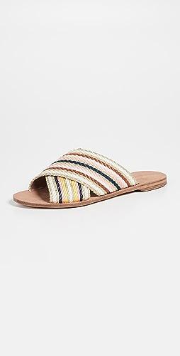 fc40970d72a32 Women s Flat Sandals