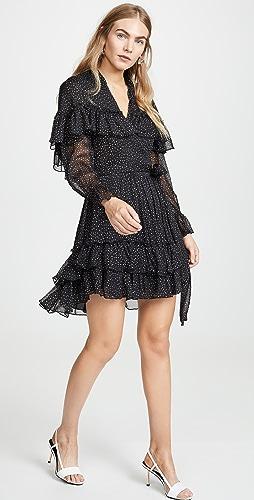 Fashion Style Dresses - Fashion Dress Women - YouTube