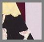 Carsone Stripe Lavendula