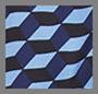 Cubist Denim