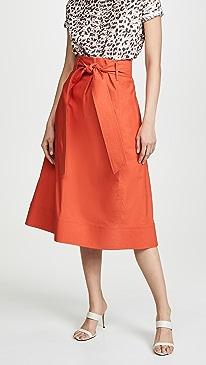 b0cc3db0881f DVF  Diane von Furstenberg Clothing