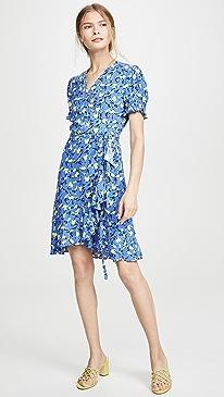 2e83af9b57ac Stylish Floral Print Dresses | SHOPBOP