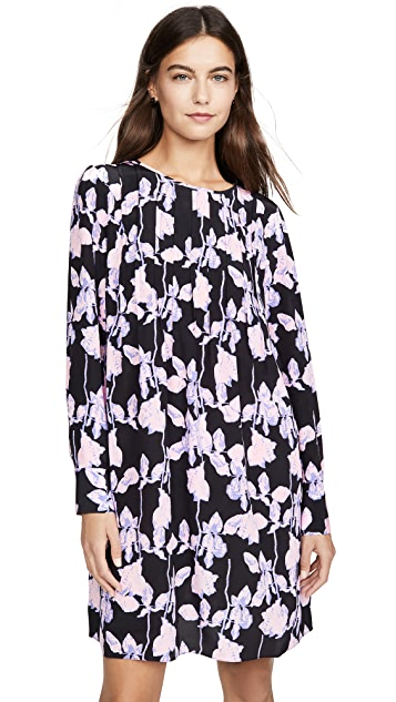 Diane von Furstenberg Joyce Dress