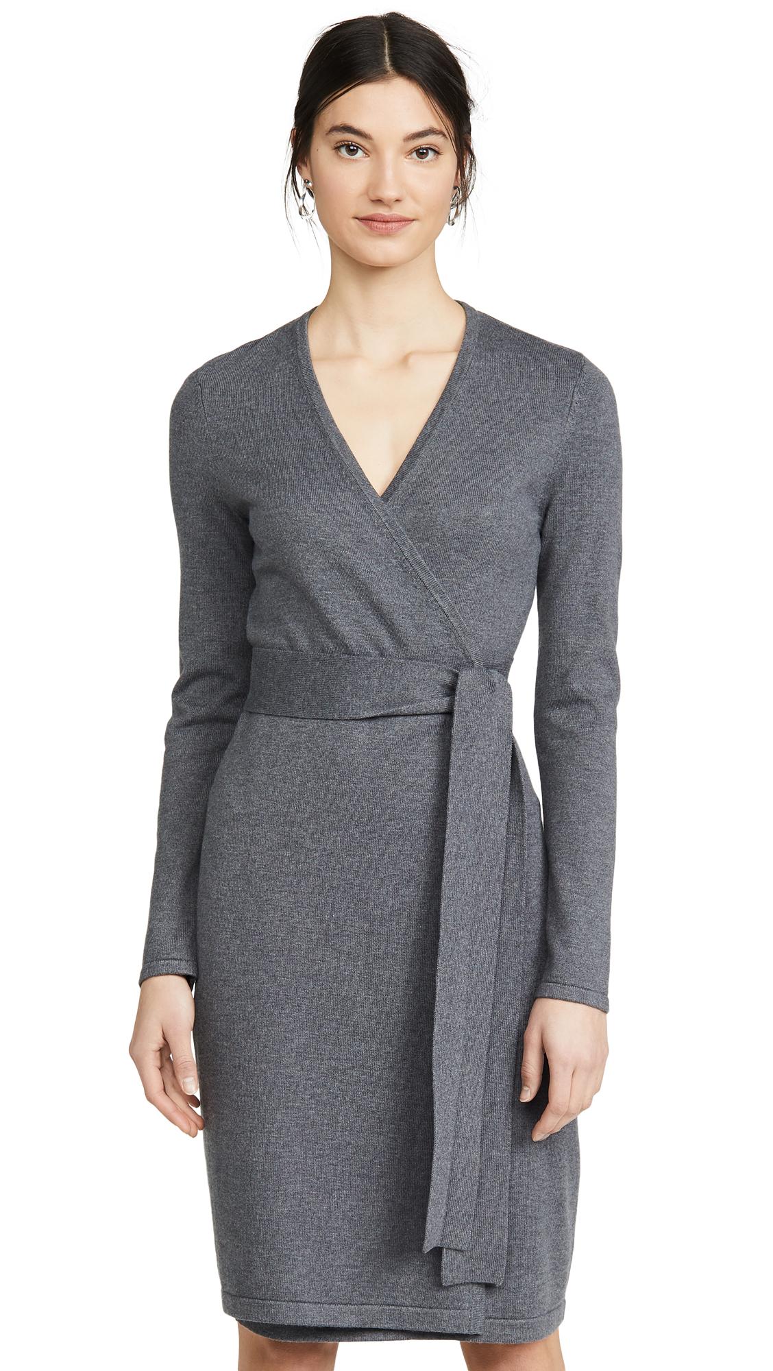 Buy Diane von Furstenberg online - photo of Diane von Furstenberg New Linda Dress