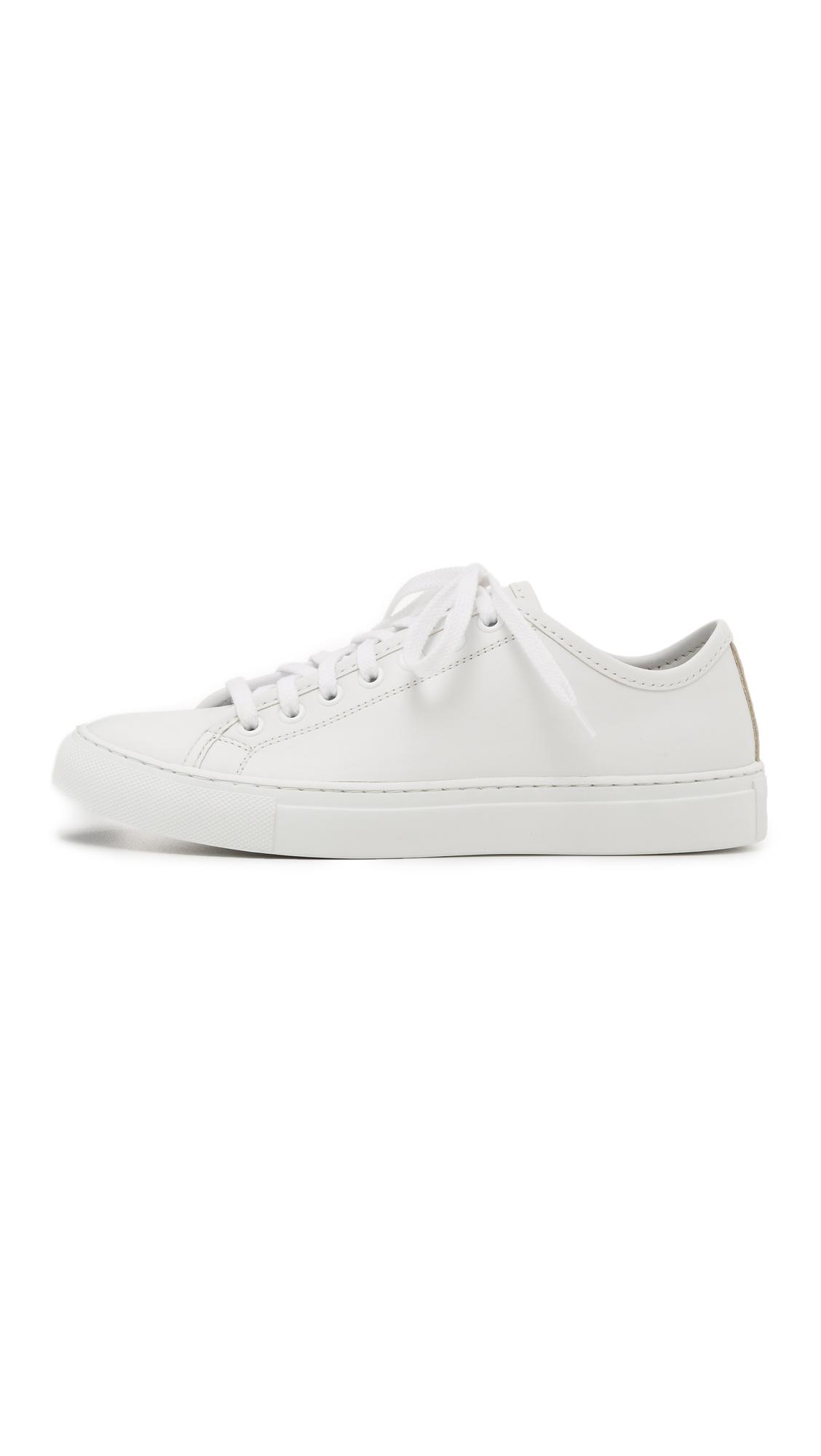 19cf61c76b2 Diemme Veneto Low Top Sneakers