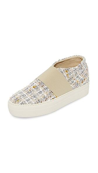 Diemme Cassola Sneakers - Beige