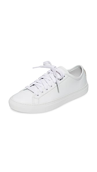 Diemme Veneto Low Sneakers
