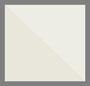 Seed Pearl/Bone White