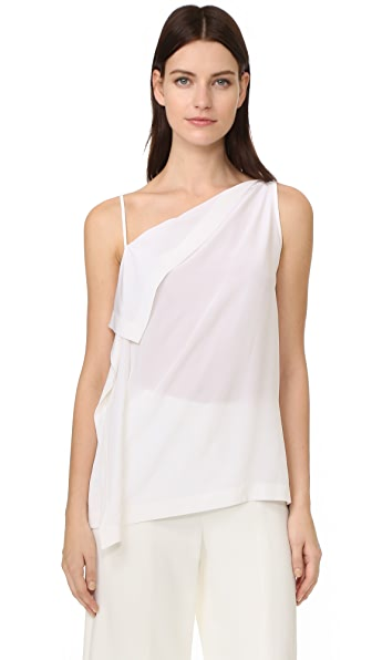 Dion Lee Camisole