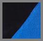 Cerulean Blue/Navy