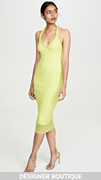 ee7c80796f Women's Neon Dresses | SHOPBOP