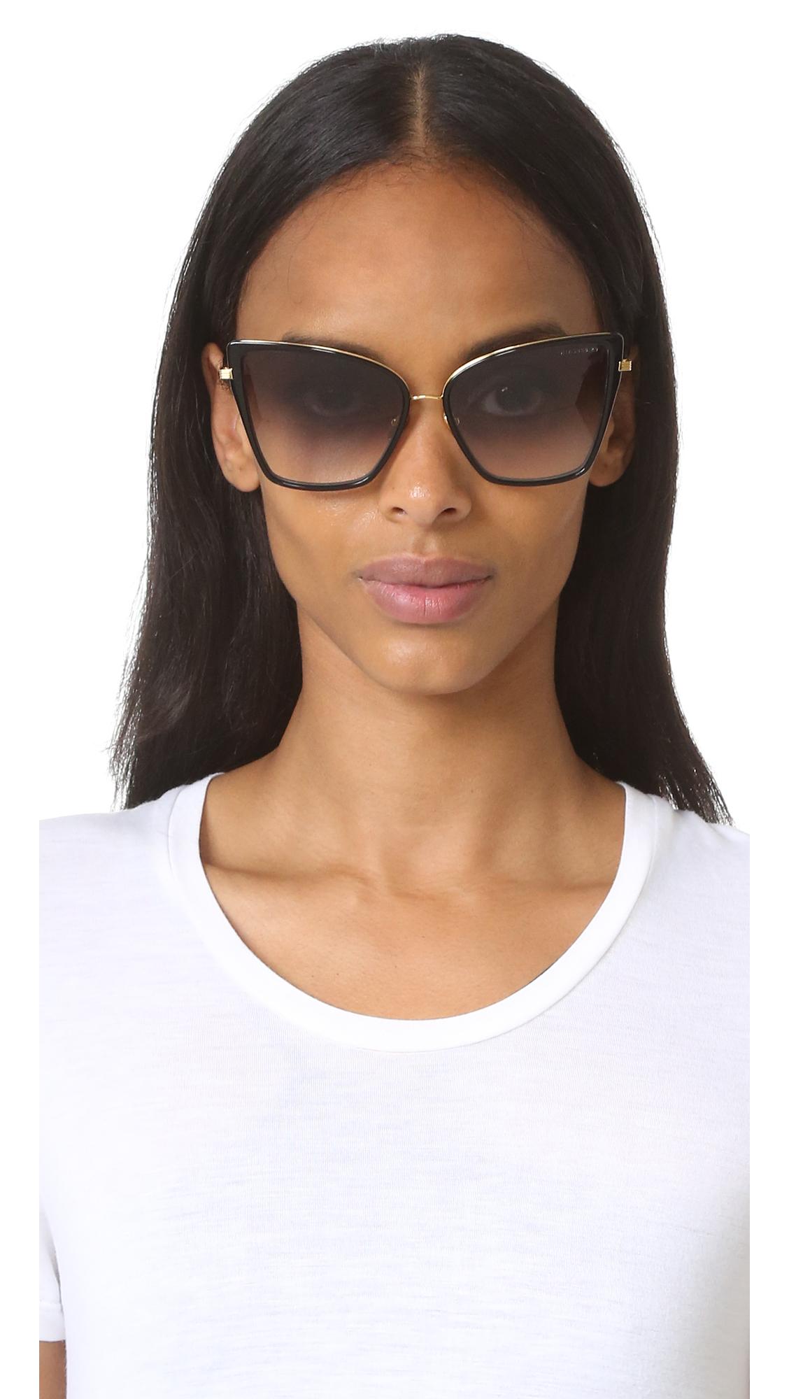 9cbb5c8d4bd DITA Sunbird Sunglasses