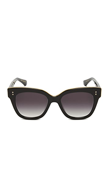 DITA Day Tripper Sunglasses