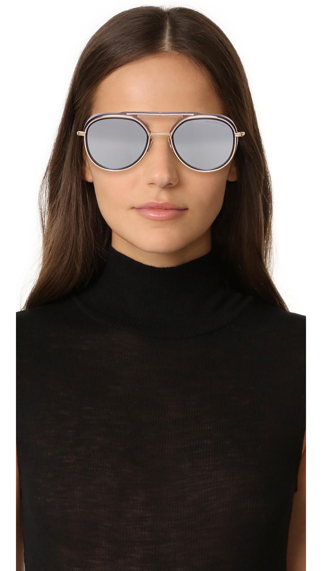 923add0fff DITA Spacecraft Sunglasses