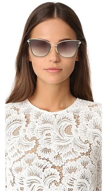 DITA Arise Sunglasses