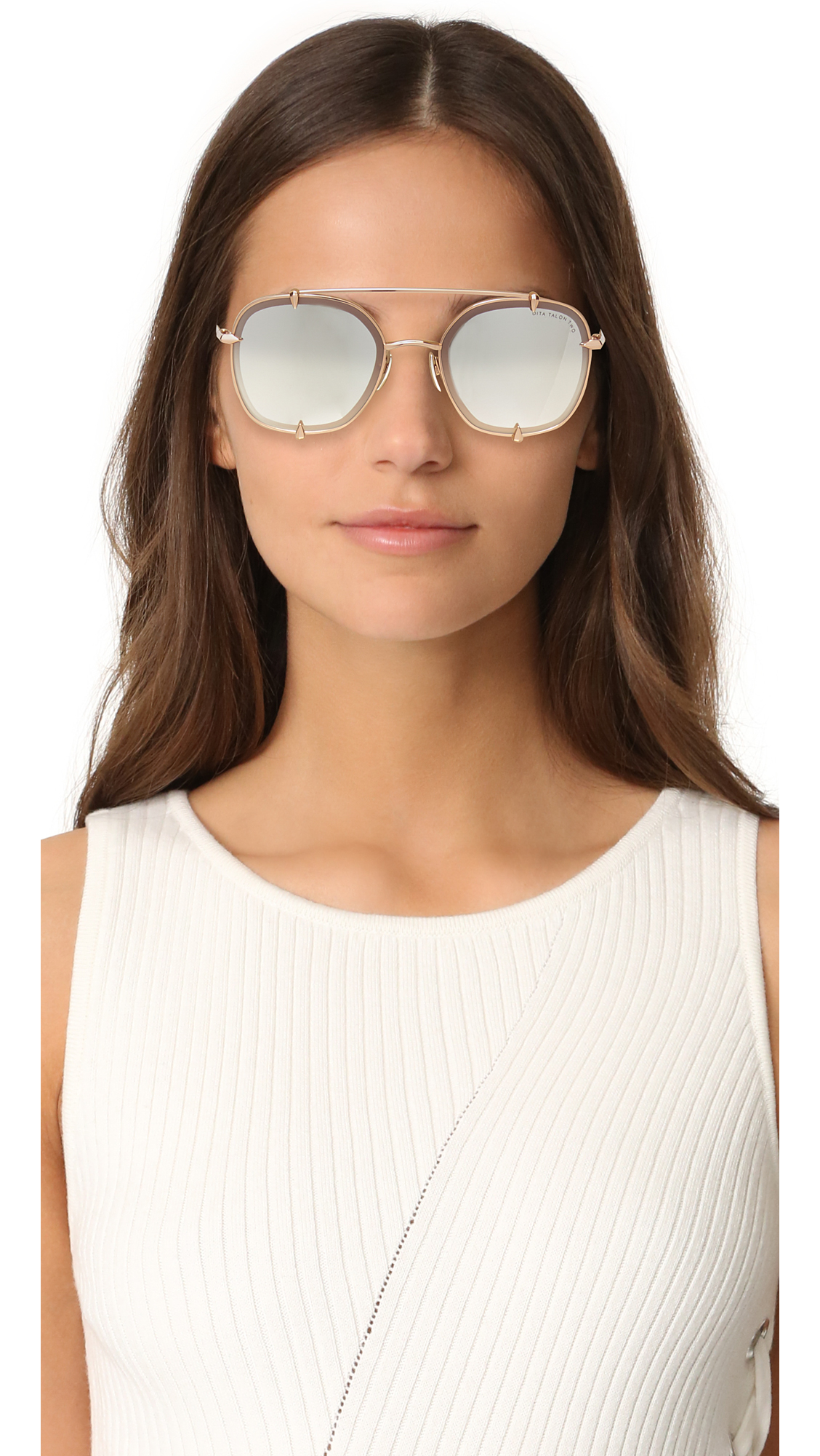 Dita two Eyewear de Talon sol Gafas q8pZn