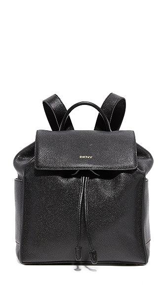 DKNY Chelsea Backpack