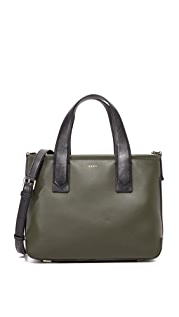 DKNY Greenwich Small Tote