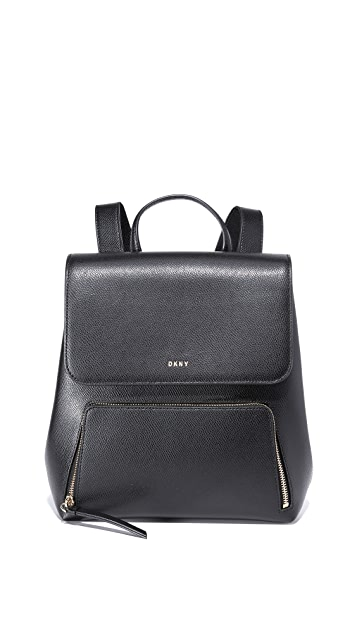 DKNY Bryant Park Backpack